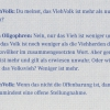 177.Thermania.Ivan Stanev.G(l)en Oligophren.Die Stellungnahme