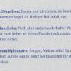 181.Thermania.Ivan Stanev.G(l)en Oligophren.Der Weltmuntergang