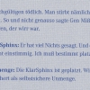 191.Thermania.Ivan Stanev.G(l)en Oligophren.Die Waise der Weisheit