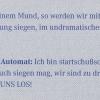 199.Thermania.Ivan Stanev.G(l)en Oligophren.Minotauros Automat