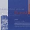 60.Thermania.Ivan Stanev.EuroStier.Title_Original