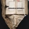 02.Thrakia Express