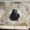 04.Thrakia Express
