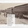 35.Thrakia Express
