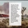 37.Thrakia Express