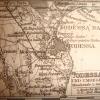 Todessa_Map