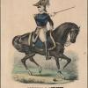 General Z. Totleben