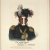 Chief Totleben