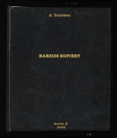 NARZISS KOPIERT