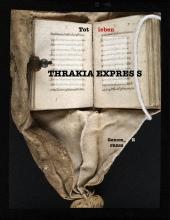 Thrakia Express