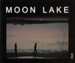 Moon Lake Essays Cover